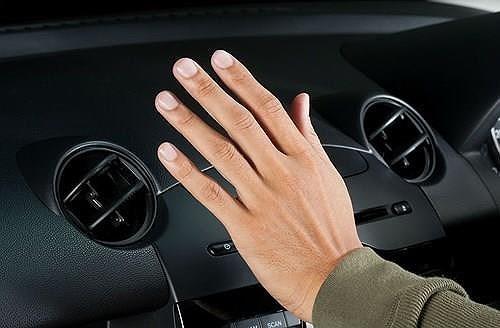 kinh nghiệm lái xe,điều hoà ô tô,bảo dưỡng ô tô