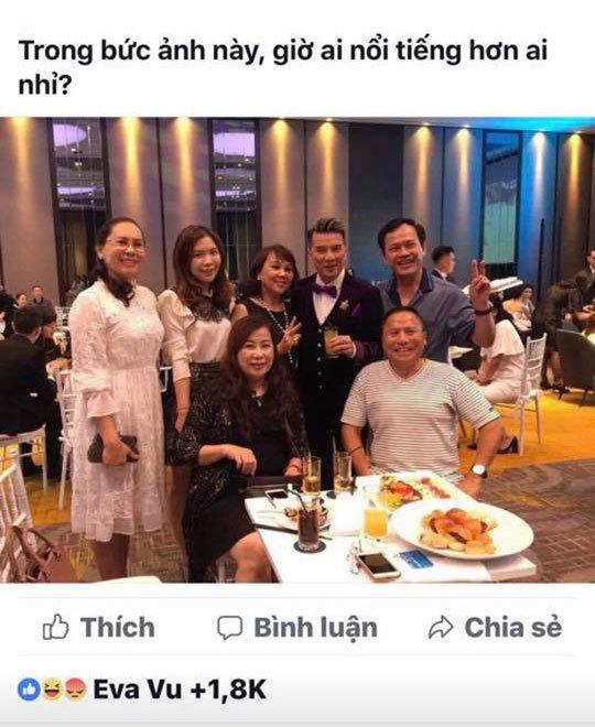 Đàm Vĩnh Hưng,Nguyễn Hữu Linh