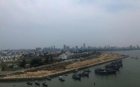 Han River encroachment faces strong opposition from scientists
