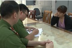 Nữ nhân viên bưu điện lừa đảo 15 tỷ rồi trốn biệt tích 3 năm