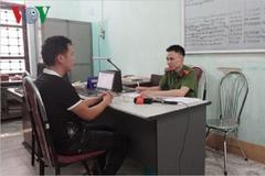 Thầy giáo ở Lào Cai bị tố làm nữ sinh lớp 8 mang thai: Tôi rất hối hận