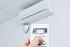 Nguyên nhân nào khiến điều hòa nhiệt độ không đủ mát?