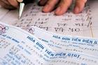 Khách hàng giật mình hóa đơn tiền điện tăng gấp đôi