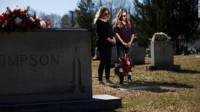 Được bồi thường gần 800 triệu tiền bảo hiểm, thanh niên ăn chơi đến chết