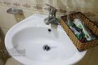 Sa Pa mất nước: Khách vẫn 'nhịn' tắm, nháo nhào đòi nước rửa mặt