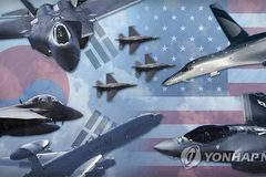 Triều Tiên lên án Hàn Quốc, dọa cho quân đội đáp trả