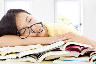 Chinh phục ngành nghề mơ ước, học sinh cần làm gì?