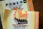 Chuyên gia nghiên cứu triệu phú: Đừng chơi xổ số nếu muốn giàu