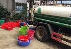 Water shortage is threatening throughout Vietnam: Minister
