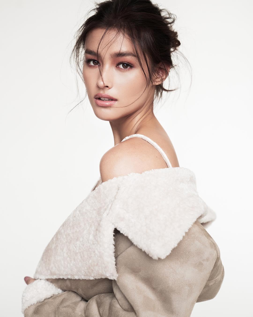 Nhan sắc của mỹ nhân đẹp nhất thế giới 2019