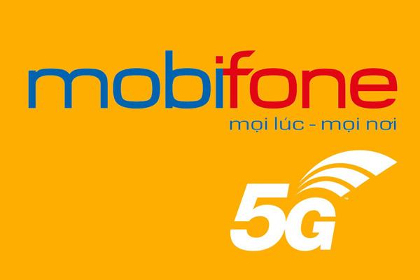 Cách mạng Công nghiệp 4.0,Viễn thông,Bộ TT&TT,5G,IoT,MobiFone
