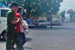 Thảm án ở Bình Dương: 3 nạn nhân đều bị đâm chém dã man