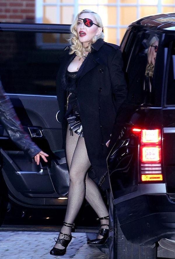 Nữ hoàng nhạc Pop,madonna,sao Hollywood