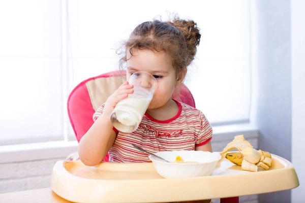 VitaDairy tăng tốc chiếm lĩnh thị trường dinh dưỡng miễn dịch