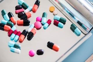 Bán thuốc giả có thể chịu mức hình phạt cao nhất