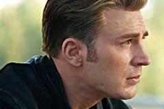 Chưa công chiếu chính thức 'Avengers: Endgame' đã lộ bản quay lén tràn ngập trên mạng