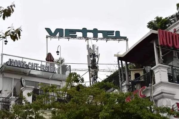 Sau Hà Nội, TP.HCM, người dân Hải Phòng, Đà Nẵng sẽ được dùng thử dịch vụ 5G