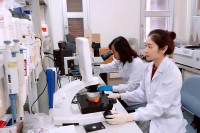 3 nhà khoa học được trao tặng Giải thưởng Tạ Quang Bửu năm 2019