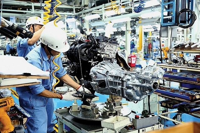 Better regulations for higher FDI flows