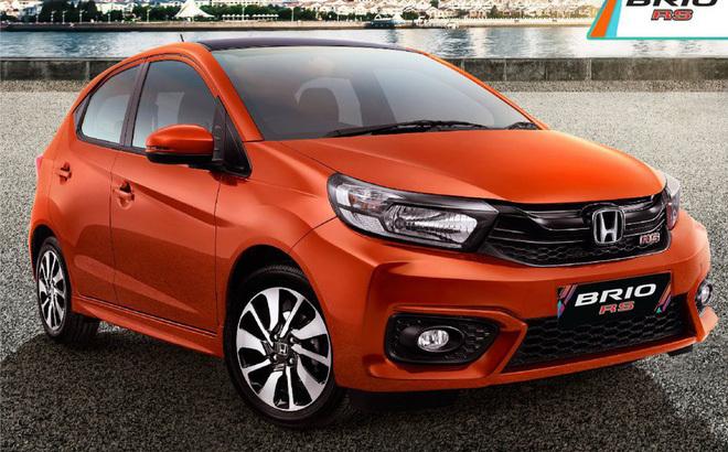 xe giá rẻ,thị trường Việt,Việt Nam,ô tô mới