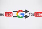 Cách chuyển danh sách kênh YouTube đã đăng ký sang tài khoản mới