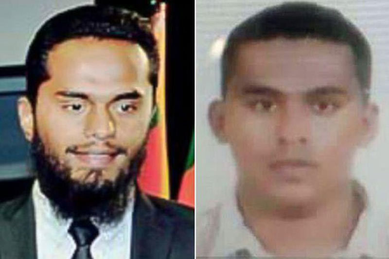 Chân dung tỷ phú nghi tiếp tay 2 con trai khủng bố Sri Lanka
