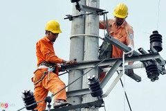 Lo tiền điện tăng đột biến, khách hàng muốn kiểm tra thì làm thế nào?