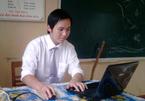 Khởi tố, bắt tạm giam thầy giáo ở Lào Cai làm nữ sinh lớp 8 mang thai