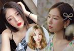 'Tình tin đồn Trịnh Thăng Bình' bị tố 'đá xéo' Min đạo nhạc Taeyeon (SNSD)