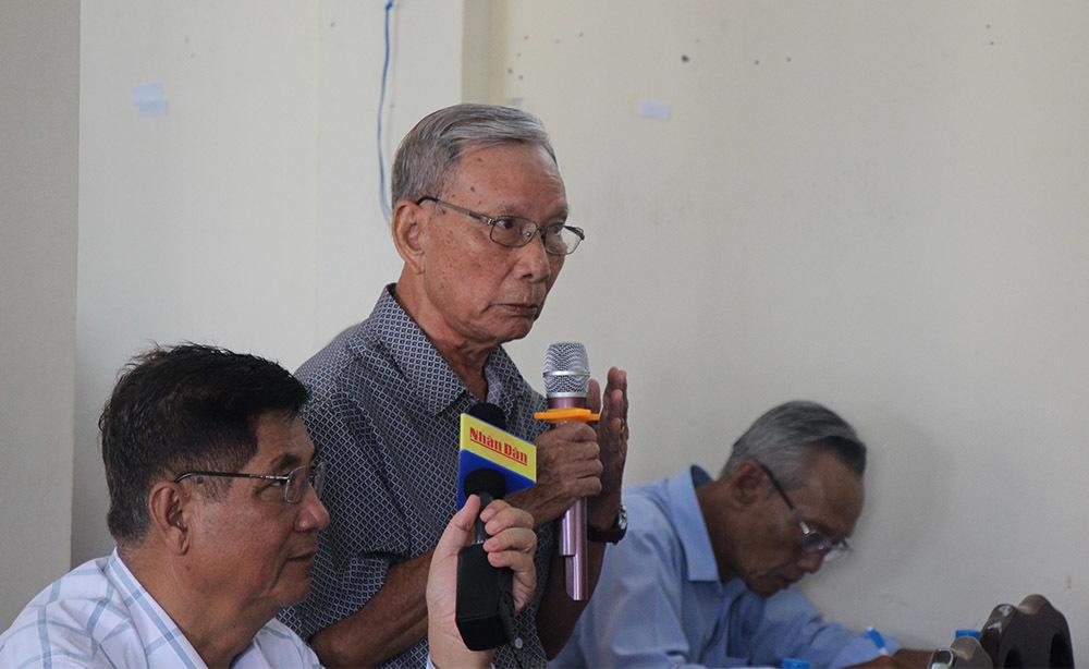 Chủ tịch QH,Nguyễn Thị Kim Ngân,Cần Thơ