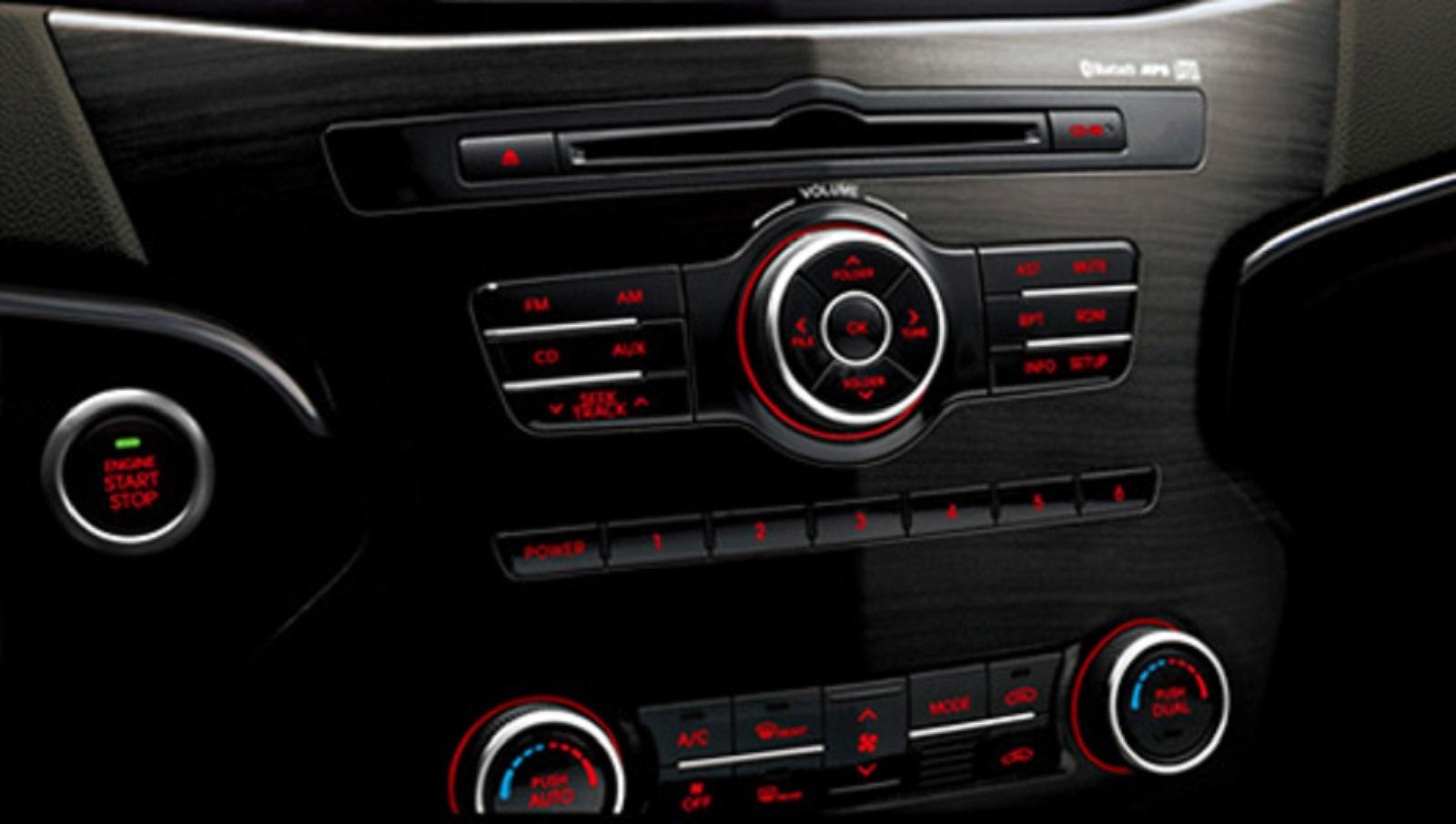 kinh nghiệm lái xe,điều hoà ô tô,bảo dưỡng ô tô,điều hòa