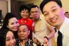 Trần Lực chê Thành Trung, Thảo Vân dẫn đám cưới 'thớ lợ, giả dối'