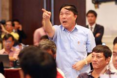 Thanh Hoá liên tục thua kiện, mất tiền tỷ: Bài học đắt giá