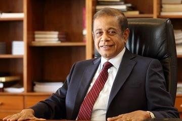 Bộ trưởng Quốc phòng Sri Lanka bất ngờ từ chức