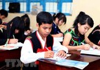 Project to improve ethnic minority children's access to education