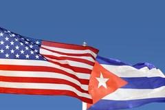 Vietnam wants US, Cuba to maintain constructive dialogues