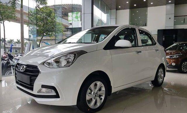 Năm 2018: Chỉ 4 'ông lớn', 11 mẫu xe đủ điều kiện miễn thuế nhập linh kiện ở Việt Nam