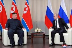 Kim Jong Un nói về thái độ của Mỹ ở thượng đỉnh lần hai
