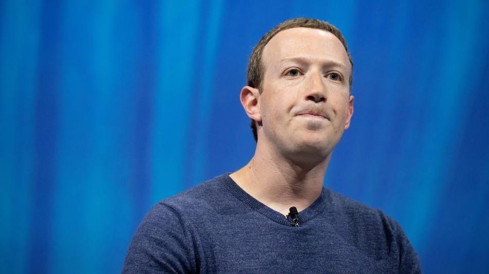 Facebook,dữ liệu cá nhân