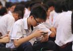 Smartphones deprive kids of their childhood: educators