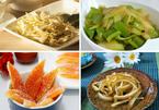 4 đặc sản làm từ vỏ ngon mê mẩn của Việt Nam