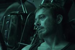 Một khán giả nữ đi cấp cứu khi đang xem phim 'Avengers: Endgame'