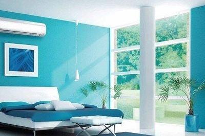 Bật điều hòa thế nào đảm bảo sức khỏe, tiết kiệm điện khi nắng nóng 40 độ C?