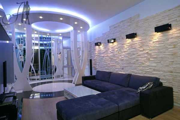 nội thất,nội thất nhà đẹp,thiết kế nội thất