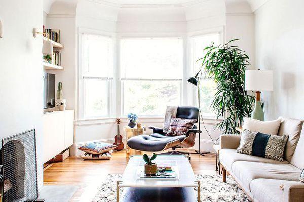 10 lỗi thiết kế nội thất nhà nào cũng mắc phải