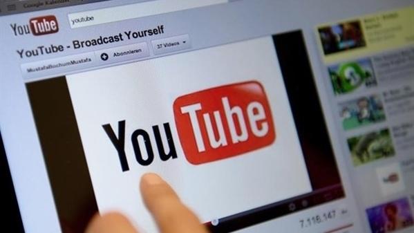 Vietnam among YouTube's biggest markets