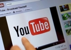 Vietnam among YouTube's biggest markets