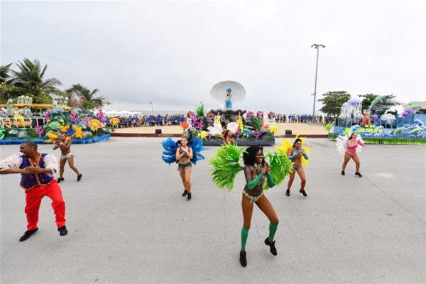 nam phú quốc,lễ hội