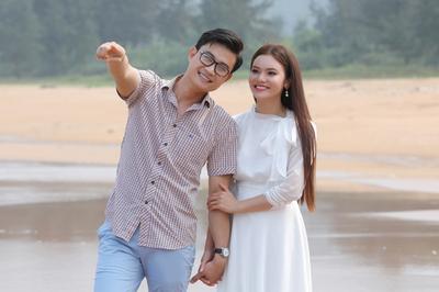 Phạm Phương Thảo: Khước từ đề nghị đàn ông rất dễ với mẹ thì không