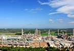 VN oil and gas industry expands domestic market
